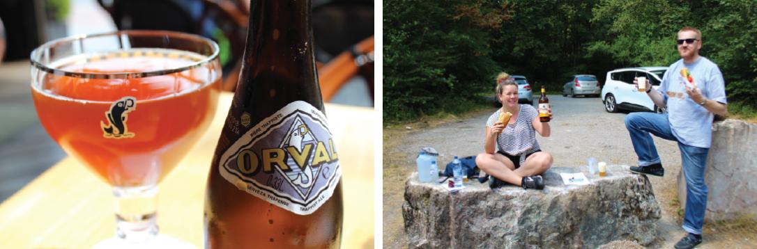 Belgian beer.png